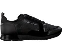 Classics Sneaker Low Lusso