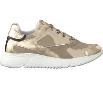 Sneaker Low J5314 Omd55