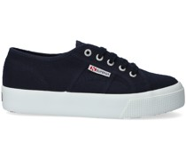 Sneaker 2730