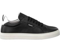Sneaker Low Mmfw01248