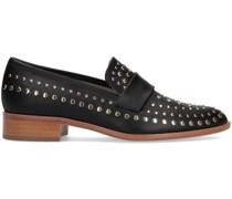Loafer 24790