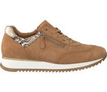 Sneaker 335