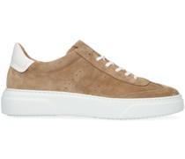 Sneaker Low 980137