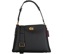 Handtasche Willow Shoulder Bag