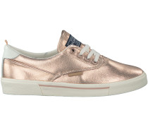 Rosa Mc Gregor Sneaker MIAMI BEACH