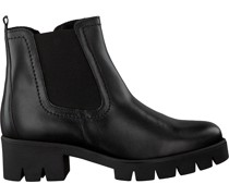 Chelsea Boots 51.710.2