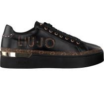 Sneaker Low Silvia 22