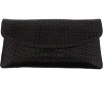 Schwarze Peter Kaiser Clutch WINEMA