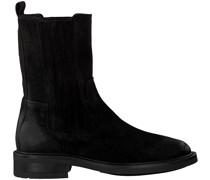 Chelsea Boots Ivy-jazz 47261