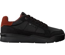 Sneaker Low L200 Oil