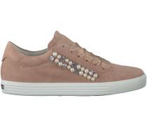 Rosa Kennel & Schmenger Sneaker TOWN