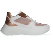 farbene Sneaker Low 10102091