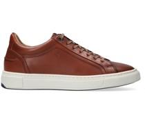 Sneaker Low 13380