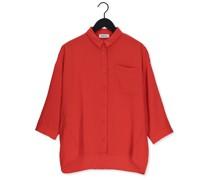 Bluse Alexis Shirt