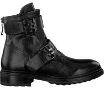 Biker Boots 2223239