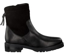 Ankle Boots 44535