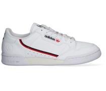 Sneaker Low Continental 80 Vega