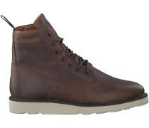 Braune Blackstone Boots MM29
