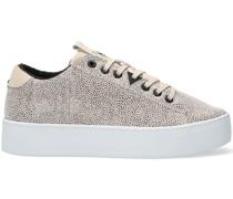 Sneaker Hook -w Xl