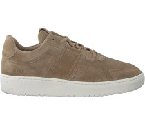 Sneaker Low Yucca Cant