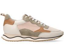 Sneaker Low Olivia