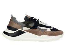 Sneaker Low Fuga