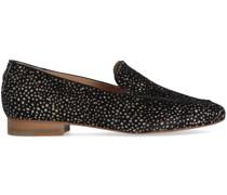 Loafer Bloom
