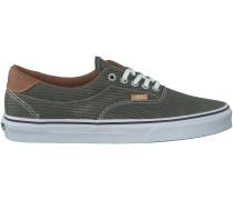 Grüne Vans Sneaker ERA59