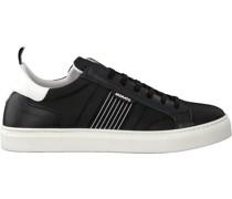 Sneaker Low Mmfw01253