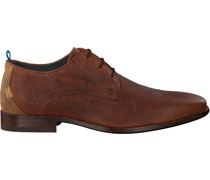Business Schuhe Greg Wall 02