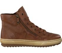 Sneaker 754