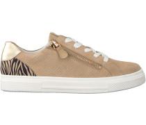 Sneaker Low Bilbao