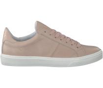 Rosa Mc Gregor Sneaker TESS