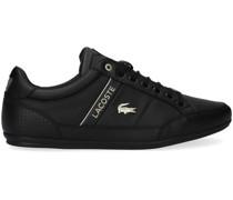 Sneaker Low Chaymon 721