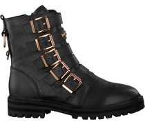 Ankle Boots Dido