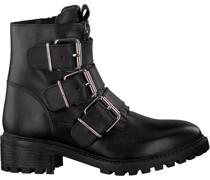 Biker Boots Lpcfenix-40