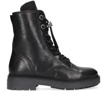 Chelsea Boots Alexis