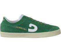 Grüne Cruyff Classics Sneaker FLASH