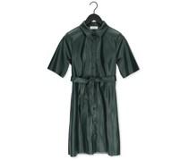 Minikleid Marry Dress