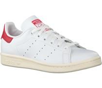 Sneaker Low Stan Smith Dames