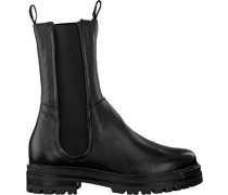 Ankle Boots M77203
