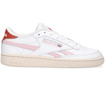 Sneaker Low Club C Revenge