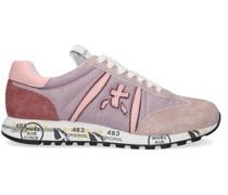 Sneaker Lucy-d