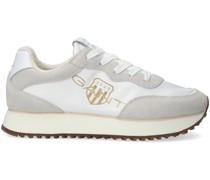 Sneaker Bevinda 2b