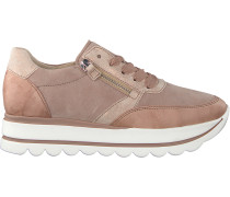 Sneaker 24.410