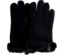 Handschuhe Shorty Glove W/trim