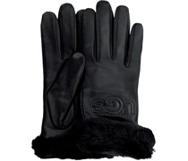 Handschuhe Classic Logo Glove