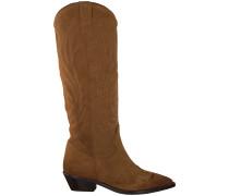 Cowboystiefel 00196
