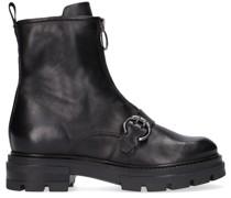 Chelsea Boots M79221