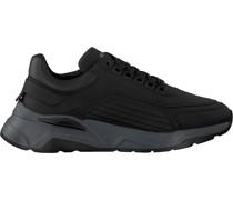 Sneaker Low Dusk Maltan